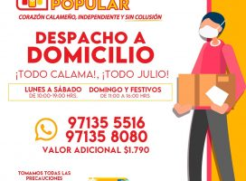 Marketing en Redes Sociales para farmacias RedPopular