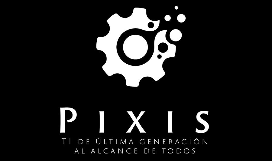 Pixis Pro TI